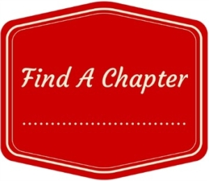 Find_a_Chapter__350_x_305